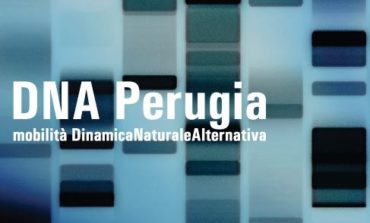 DNA Perugia, MobilitàNaturaleDinamicaAlternativa. Anche Corciano guarda al futuro