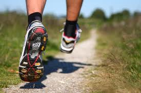 """Nasce """"Corciano Running"""""""