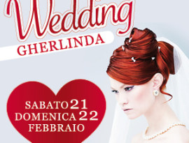 gherlinda wedding ellera-chiugiana