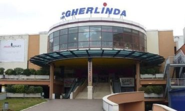 Gherlinda in fiera: fai shopping e vai al cinema in omaggio