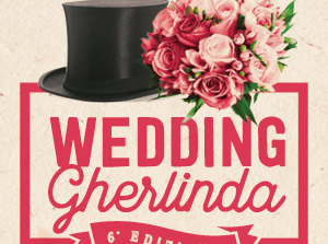 Torna Wedding Gherlinda