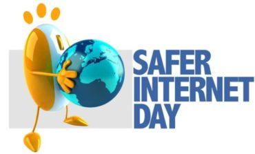 Safer Internet day: un arresto per pedofilia online in Umbria nel 2015