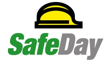 #SafeDay: in Umbria infortuni sul lavoro in aumento