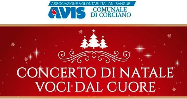 concerto natale arca - WhatsApp Image 2018-09-29 at 15.47.55