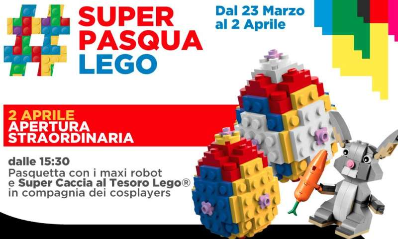 super pasqua lego - WhatsApp Image 2018-10-26 at 14.06.06
