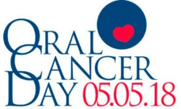 Oral Cancer Day: i dentisti di ANDI Perugia pronti ad effettuare visite gratuite