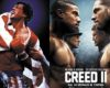 Maratona Creed: il ritorno di Rocky Balboa nelle sale The Space Cinema