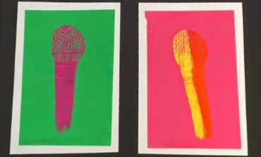 Dalla Pop Art alla Pop Music, al Gherlinda un contest dedicato a Warhol