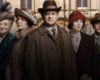 Downton Abbey: l'aristocrazia inglese in anteprima nelle sale The Space Cinema
