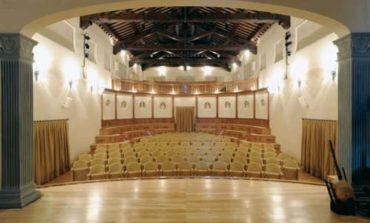 Teatro, parte la stagione del Cucinelli: otto spettacoli di prosa e sette concerti