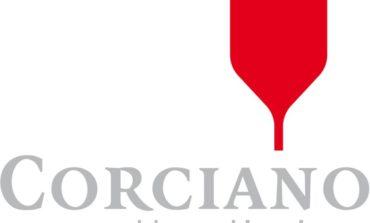 """Corciano castello di vino sponsor del """"Popof Day"""" la maratona contro l'Alzheimer"""