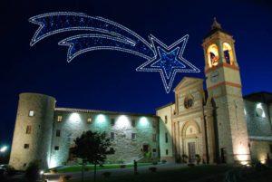 La Corale di San Mariano esordisce con l'arte sacra 7
