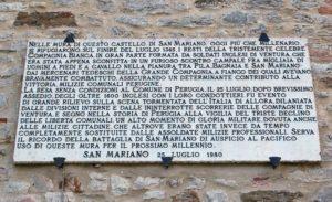 La Corale di San Mariano esordisce con l'arte sacra 5