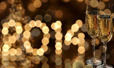Capodanno 2014 a San Mariano: cena, spettacolo e beneficenza