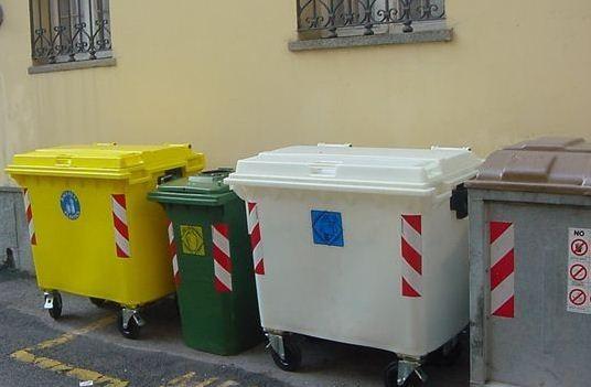 baldelli rifiuti scadenza tares tassa tributo economia