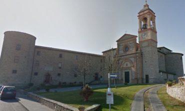 La Corale di San Mariano esordisce con l'arte sacra