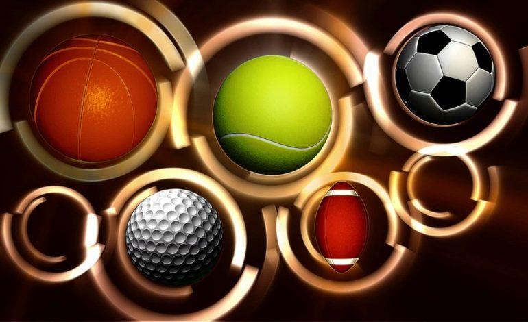 basket calcio Corciano ellera graficonsul pallavolo promozione seconda categoria corciano-centro ellera-chiugiana mantignana san-mariano sport