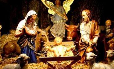 """Natale, vescovi umbri: """"Guardarsi dentro per aiutare gli altri"""""""
