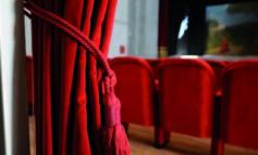 Il Teatro della Filarmonica apre la sua prima stagione con Ascanio Celestini