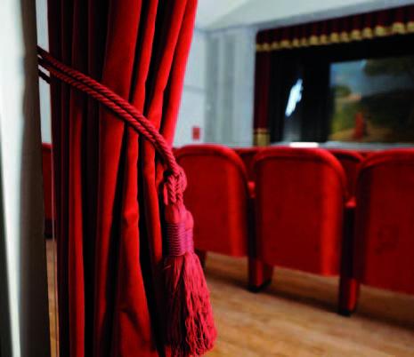 ascanio celestini discorsi alla nazione filarmonica stagione teatrale teatro corciano-centro eventiecultura