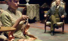 """Domenica """"La Cantatrice Calva"""" al Teatro Cucinelli"""