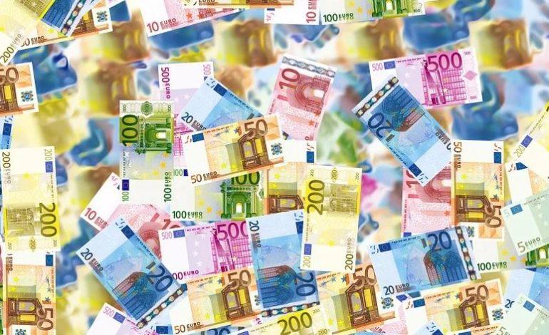 family help inps voucher economia