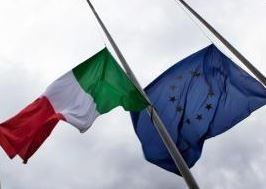 Giorno della Memoria, bandiere a mezz'asta e un ordine del giorno