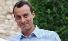 Il Sindaco Betti si congratula con la CRI Corciano e fa gli auguri al nuovo presidente Pallotti