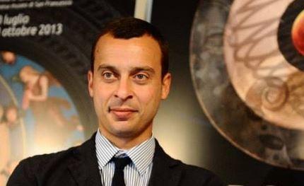 Intervista esclusiva al sindaco di Corciano Cristian Betti: priorità lavoro e sicurezza