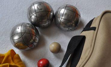 Bocce: a Capocavallo di Corciano arrivano i migliori giocatori nazionali