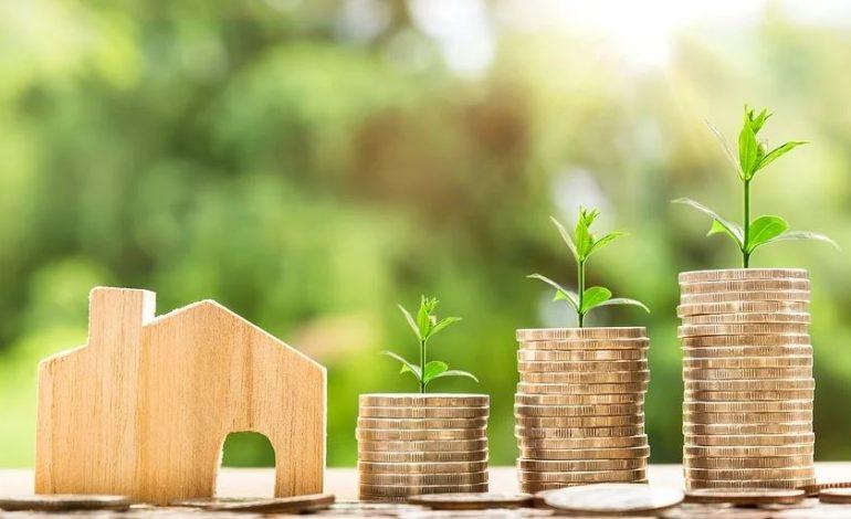 """Prima casa: il 24 gennaio scade la """"mini-IMU"""" per più di 8.000 abitazioni"""