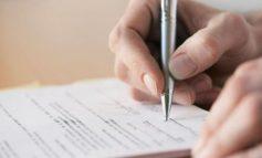 In vigore dal 20 ottobre le nuove regole dettate dall'ordinanza anti Covid della Regione Umbria