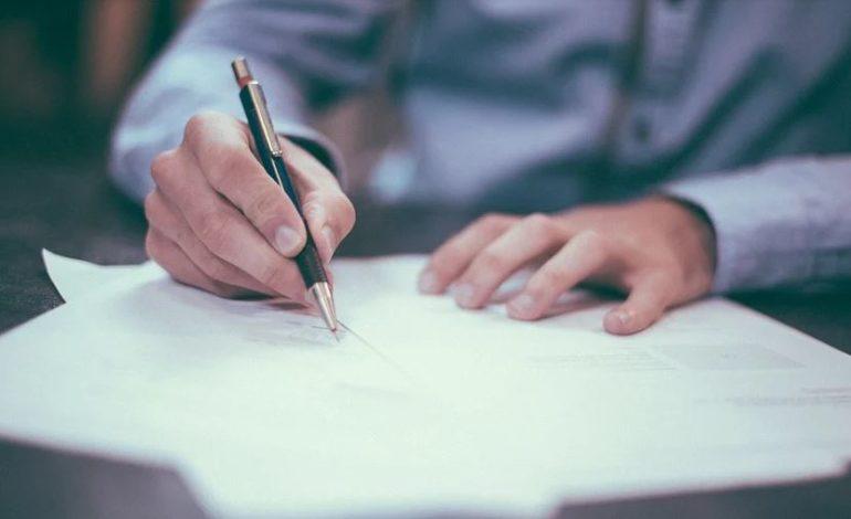 covid dpcm misure ordinanza prevenzione regione umbria cronaca