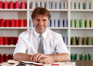"""Cucinelli: """"Le nostre scuole di arti e mestieri per ridare dignità al lavoro artigianale"""""""