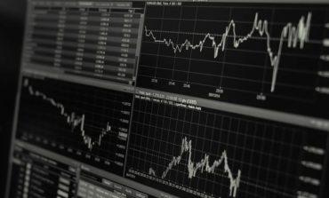 Economia, Ires-Cgil: in Umbria quadro pesantemente negativo