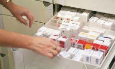 Nuove farmacie: primo interpello per il concorso, a Corciano due nuove sedi