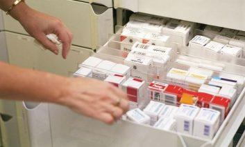 A breve l'apertura di una nuova farmacia in località Terrioli/Taverne