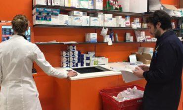Farmacia di San Mariano, l'Afas garantisce la gestione fino ad aprile. Sentenza TAR attesa a fine gennaio