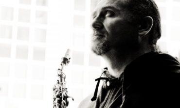 Venerdì 10 gennaio il sax argentino di Javier Girotto suona al Girasole