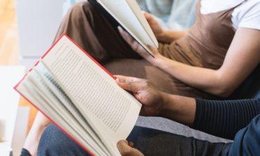 Alla Biblioteca Rodari si riuniscono i gruppi di lettura, ecco i titoli di febbraio