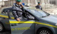 Concorsi in sanità, bufera sul PD: arrestati Bocci e Barberini. Perquisizioni ai vertici