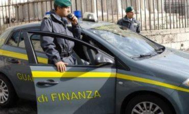100mila euro in nero dagli ambulanti: cinque arresti in un consorzio locale