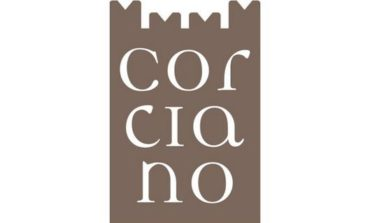 Ecco il nuovo logo di Corciano, la vincitrice è la perugina Valentina Bolognini