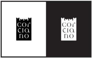 concorso di idee logo lorenzo pierotti premiazione valentina bolognini corciano-centro glocal