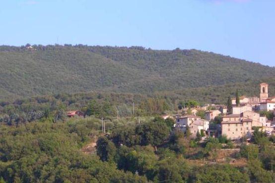 Stanziati 20 mila euro per l'area verde di Migiana