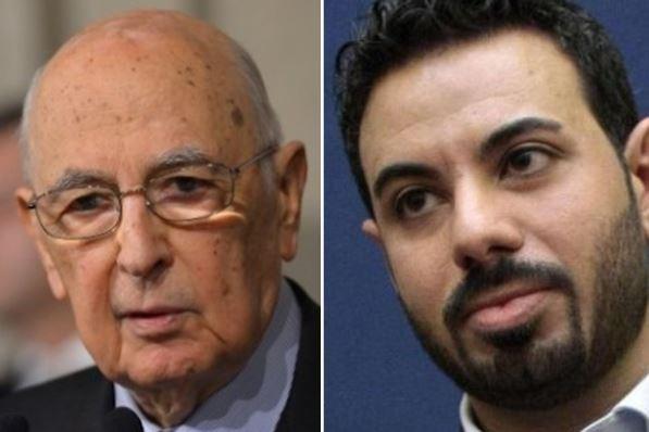 """Caso Sorial-Napolitano, interviene anche il capogruppo M5S Checcobelli: """"Doveroso rispondere"""""""