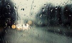 Da giovedì torna l'inverno: freddo, pioggia e neve