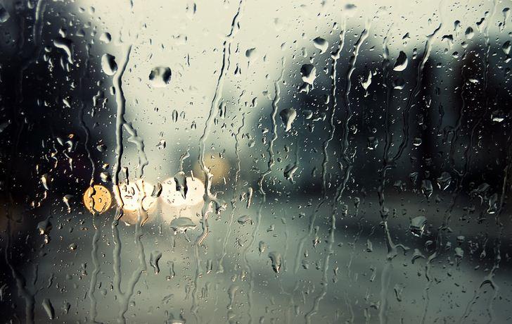 #protezionecivile maltempo pioggia cronaca