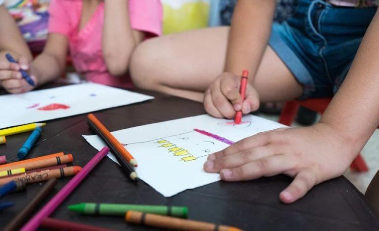 interrogazione perugia provincia scuole sicurezza sisma terremoto corciano-centro cronaca ellera-chiugiana glocal mantignana san-mariano