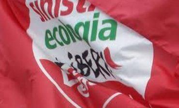 A Corciano il congresso di SEL, secondo partito più votato alle scorse elezioni
